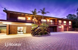 Picture of 5 Fae Court, Paradise SA 5075