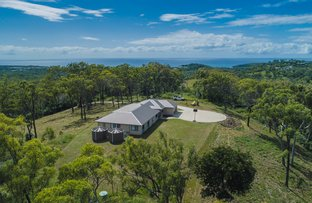 Picture of 96 Fitzroy Crescent, Agnes Water QLD 4677