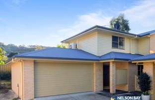 Picture of 92D Tallean Road, Nelson Bay NSW 2315