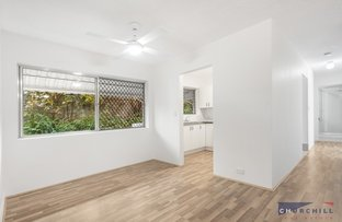 Picture of 4/60 Chalk Street, Wooloowin QLD 4030
