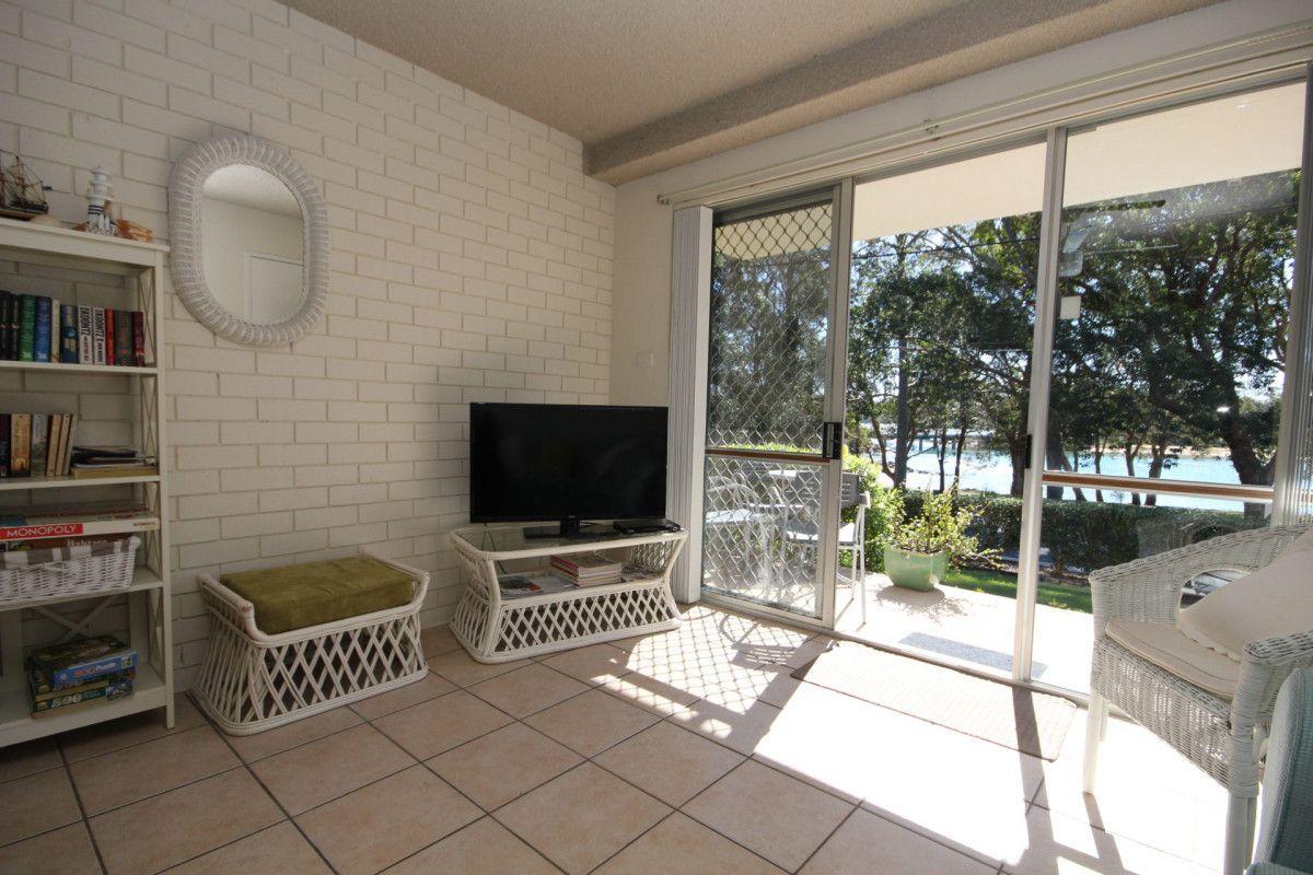 3/18 Aqua Crescent, Lake Cathie NSW 2445, Image 2