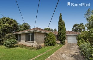 125 Morris Road, Hoppers Crossing VIC 3029