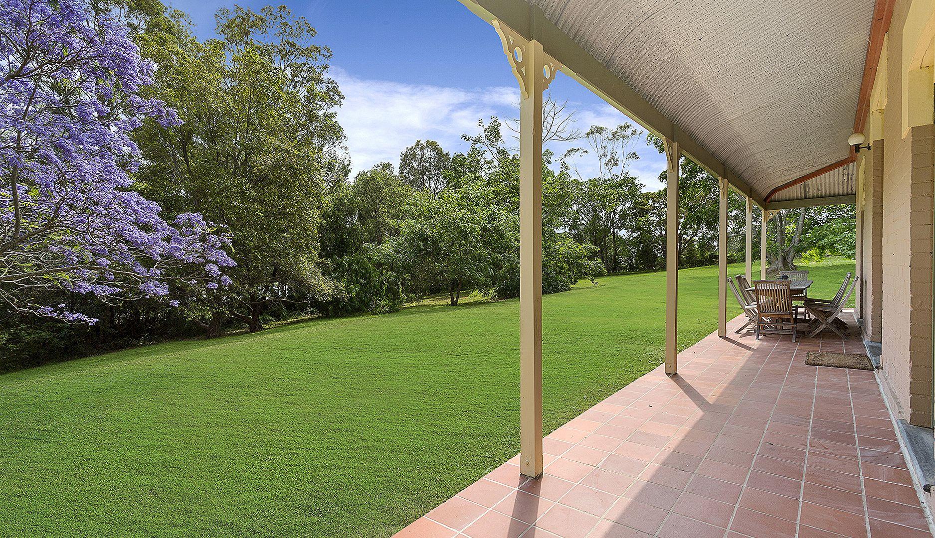 15 Wyalla Road, Jamberoo NSW 2533, Image 2