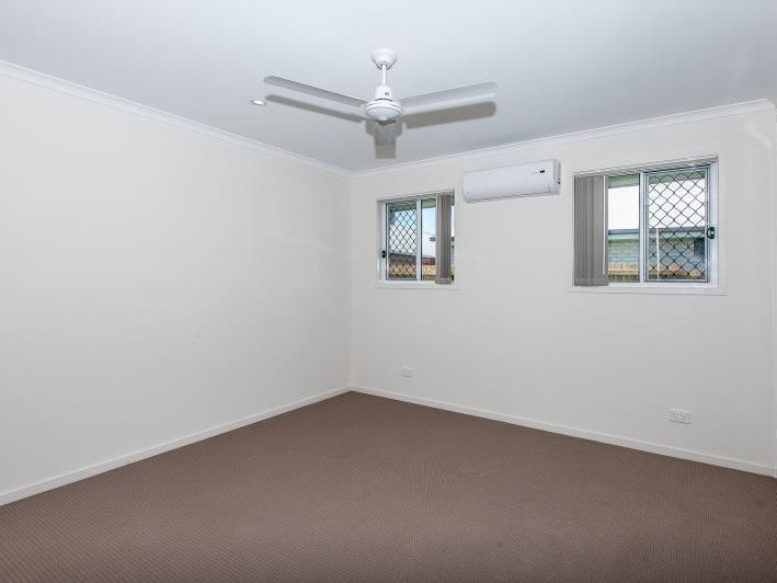 24 Wedge Tail Court, Griffin QLD 4503, Image 1