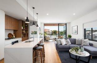 Picture of 10/17 Allen Street, Hamilton QLD 4007