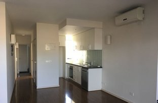 Picture of 1/463 South Road, Bentleigh VIC 3204