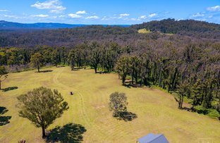 Picture of 411 Spring Hill Road, Meryla NSW 2577