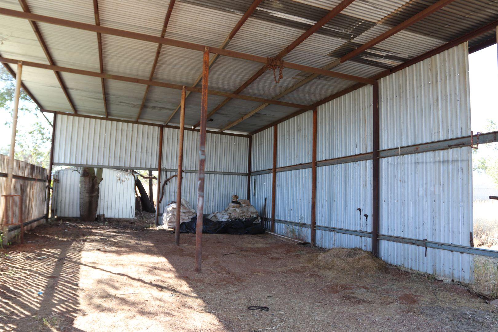 64-66 Cavanagh Street, Augathella QLD 4477, Image 2