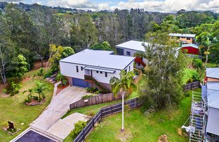 1/12 Canowindra Ct, South Golden Beach NSW 2483