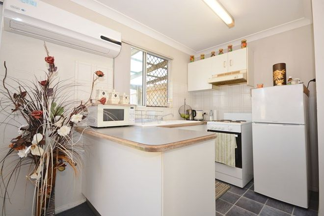 Picture of 26/11-15 Allora Street, WATERFORD WEST QLD 4133