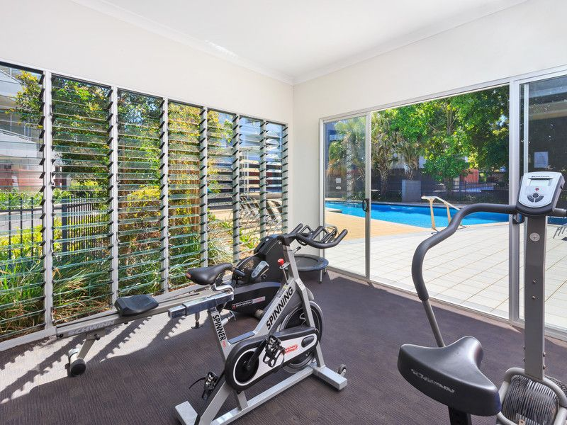 47/2 Campbell Street, Toowong QLD 4066, Image 1