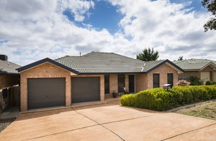 Picture of 113 Morton Street, Crestwood NSW 2620