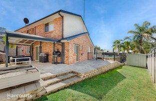 Picture of 5 Willandra Place, Dapto NSW 2530