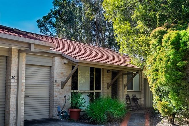 Picture of 41/171-179 Coombabah Road, RUNAWAY BAY QLD 4216
