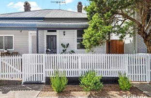 Picture of 34 Hudson Street, Hamilton NSW 2303