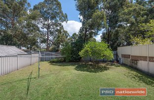 Picture of 66 Reynolds Avenue, Bankstown NSW 2200