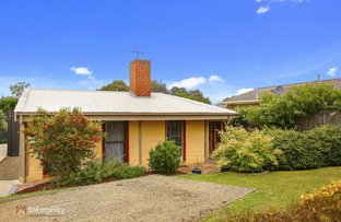 Picture of 55 Yarraview Road, Yarra Glen VIC 3775