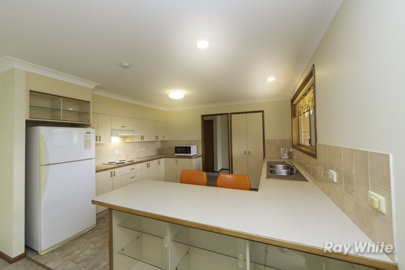 20 Clarence Street, Brushgrove NSW 2460, Image 2