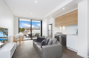 Picture of 22/63-69 Bonar  Street, Arncliffe NSW 2205