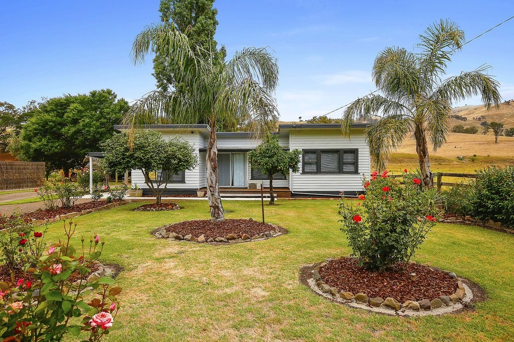 4359 Goulburn Valley Highway, Molesworth VIC 3718, Image 0