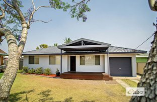 Picture of 5 Whitby Close, Taree NSW 2430