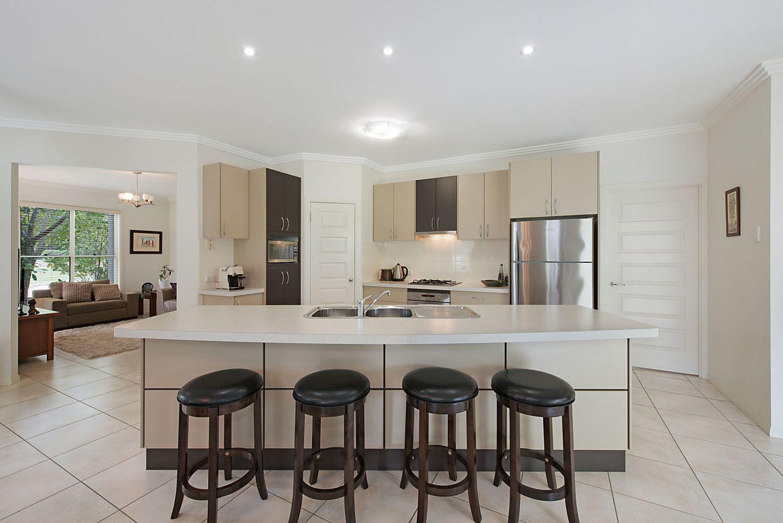 60 Kangaroo Street, North Lakes QLD 4509, Image 0