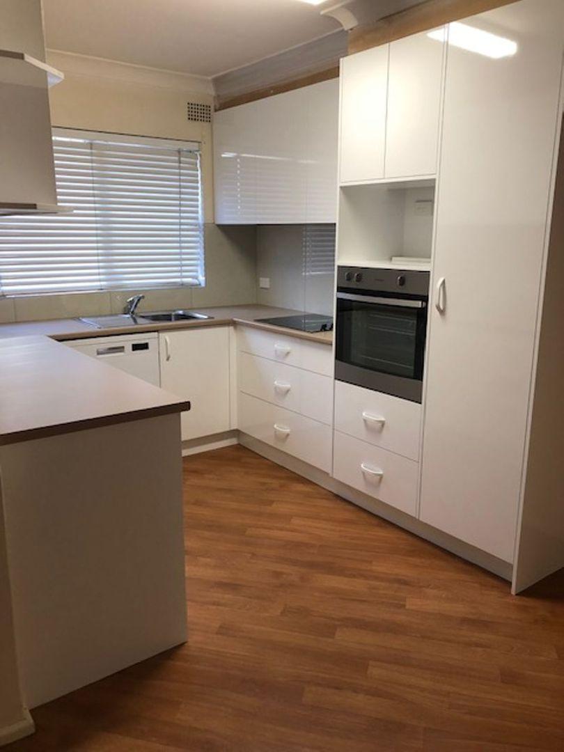 2./55 Wynter Street, Taree NSW 2430, Image 1