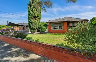 Picture of 51 Langrigg Avenue, Edithvale VIC 3196