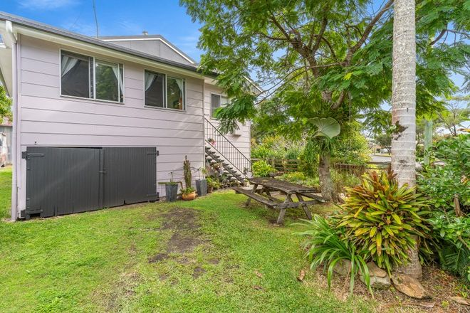Picture of 10 Fischer Street, BROADWATER NSW 2472