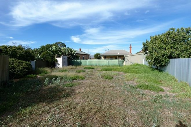 Picture of 15B Cator Street, WEST HINDMARSH SA 5007