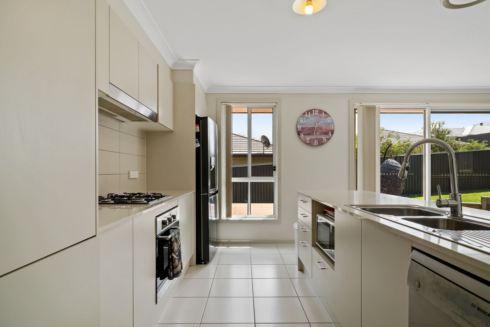 23 Kanuka Drive, Ulladulla NSW 2539, Image 2