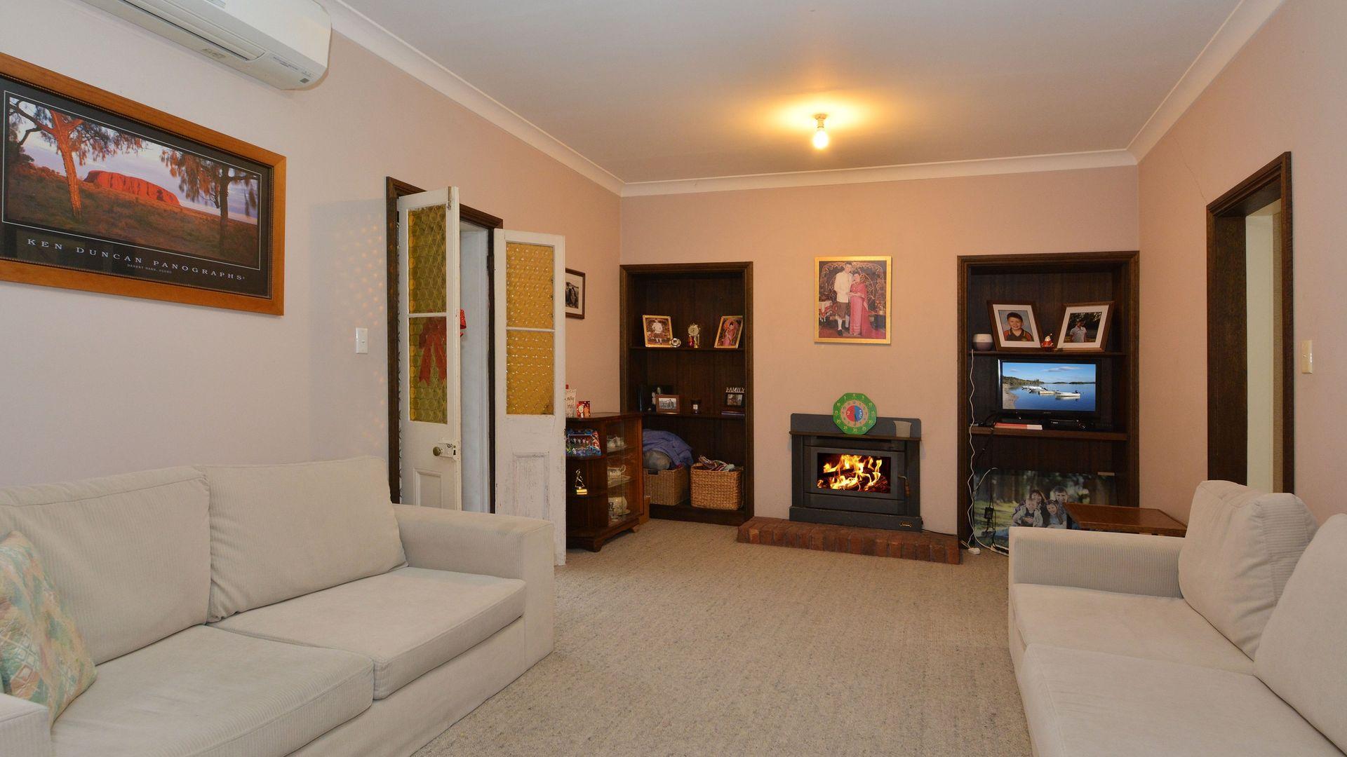 18 Ferguson Street, Abernethy NSW 2325, Image 1
