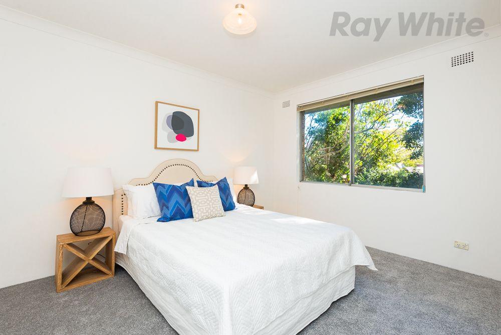 14/16 Grosvenor Crescent, Summer Hill NSW 2130, Image 2