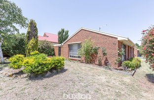 Picture of 10/405 Eyre Street, Buninyong VIC 3357