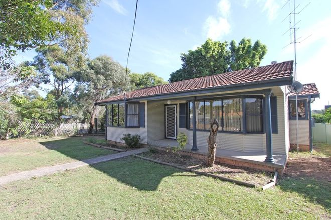 Picture of 71 Cunningham Road, KILLARNEY VALE NSW 2261