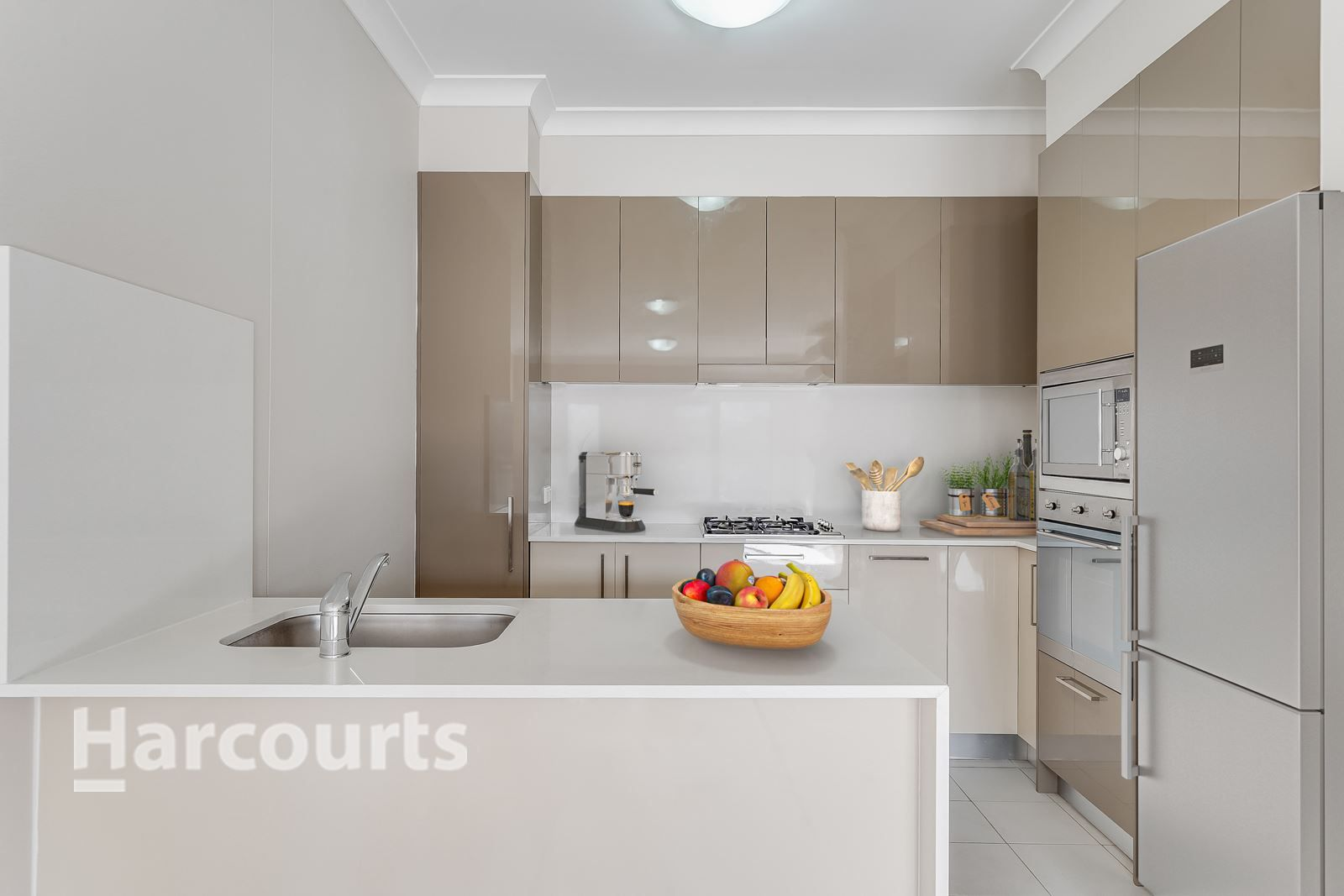 9/3 Victoria Street, Bowral NSW 2576, Image 2