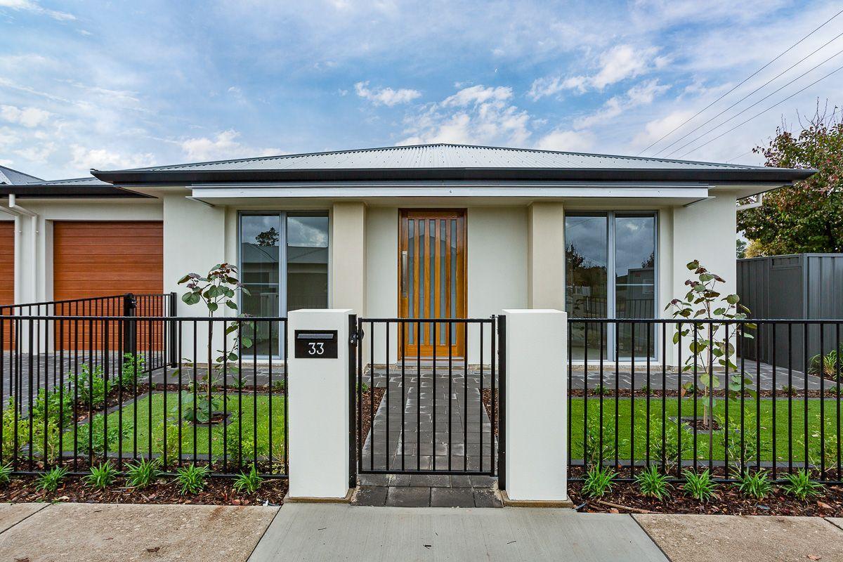 33 Rotorua Avenue, Park Holme SA 5043, Image 0