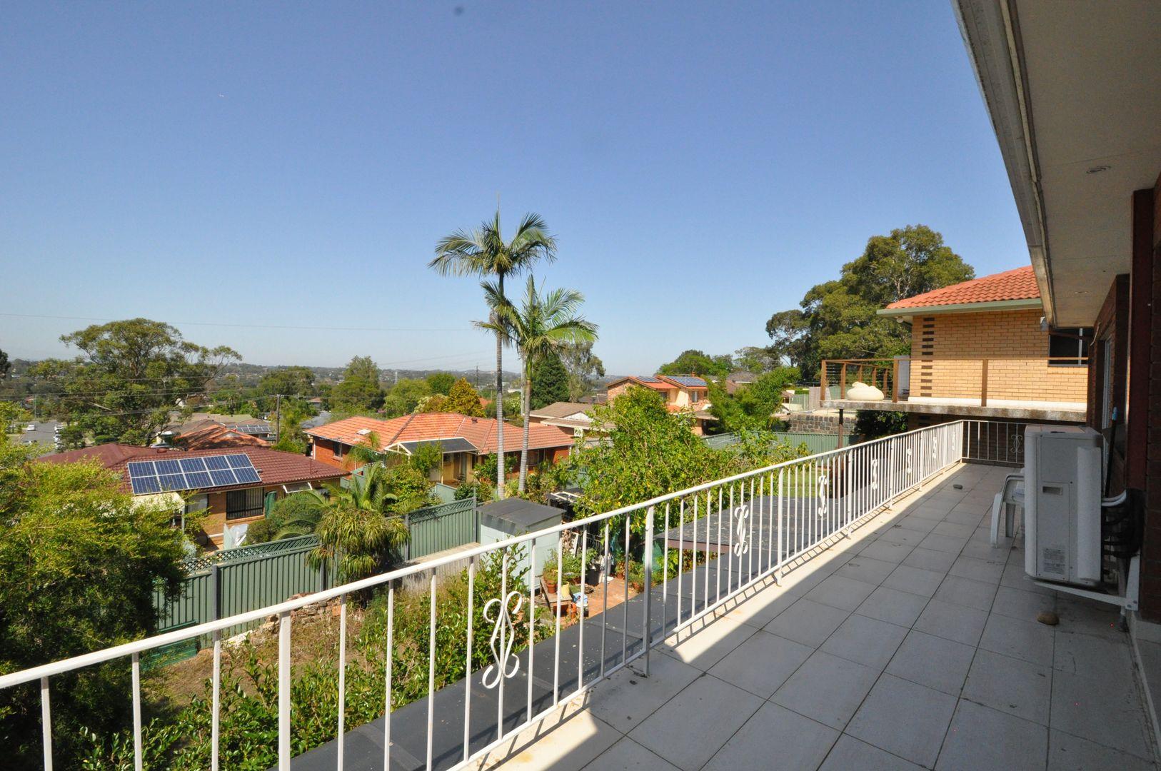37 Caithness Crescent, Winston Hills NSW 2153, Image 2