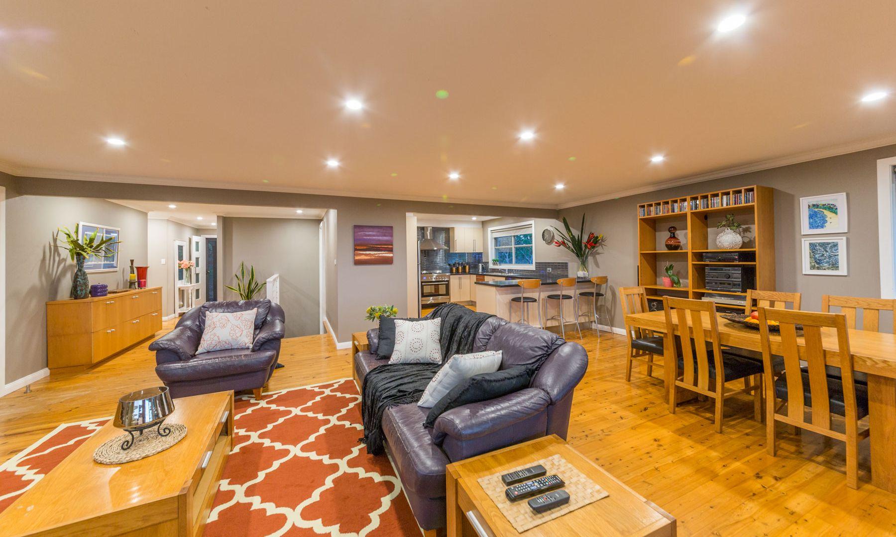 647 Cowlong Road, Eltham NSW 2480, Image 2