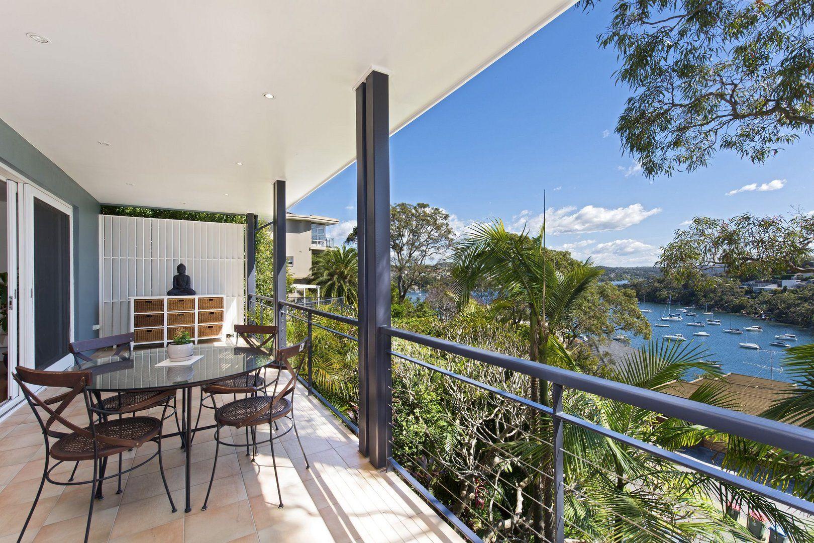 24 Carrington Avenue, Mosman NSW 2088, Image 1