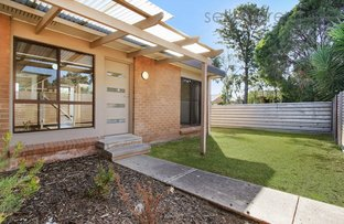 Picture of 4/1 SKIPTON COURT, Wodonga VIC 3690