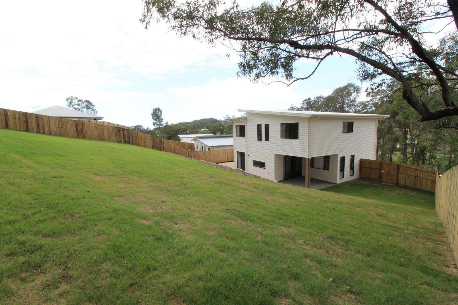 43 Gordon Drive, Upper Coomera QLD 4209, Image 0