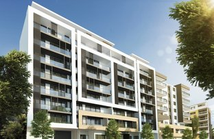 Picture of A302/7-13 Willis Street, Wolli Creek NSW 2205