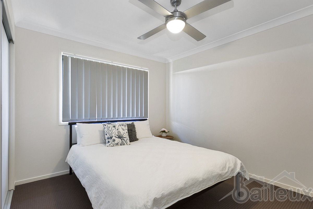 18 Burge Court, Glenella QLD 4740, Image 2
