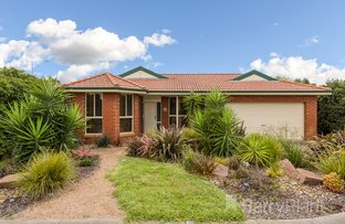 7 Inverie Place, Point Cook VIC 3030