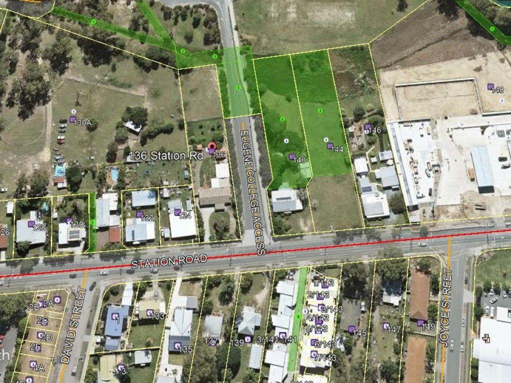 136 Station Road, Burpengary QLD 4505, Image 0