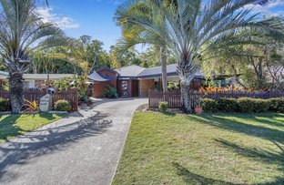 Picture of 29 Whitney Street, Andergrove QLD 4740