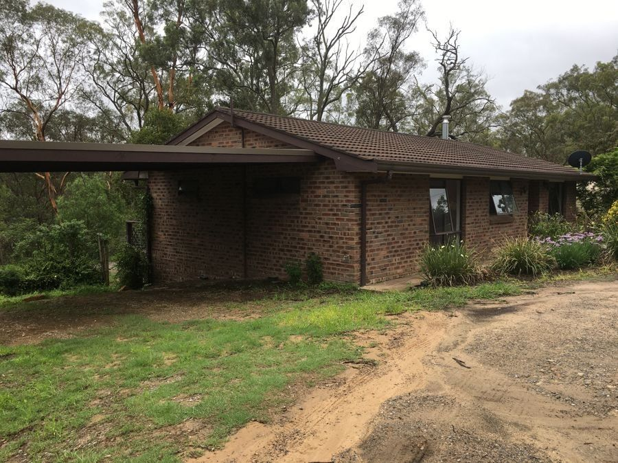 37a Mitchell Park Road, Cattai NSW 2756, Image 0