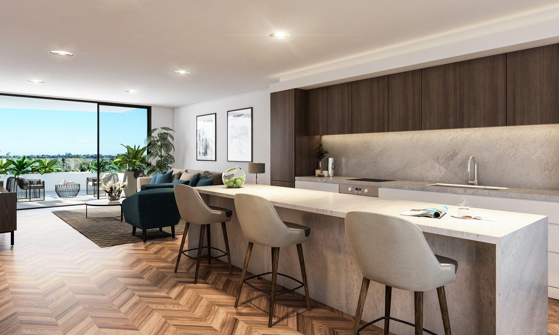 52-54 Chandos Street, St Leonards, NSW 2065, Image 0