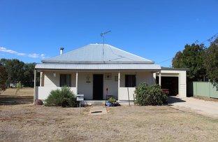 Picture of 3 Ridley Street, Bingara NSW 2404